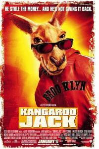 kangaroojack