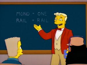 margevsmonorail